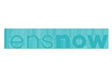 LensNow
