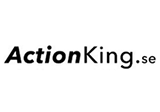 Actionking