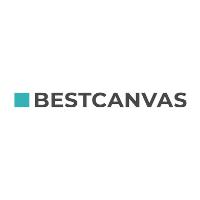Bestcanvas