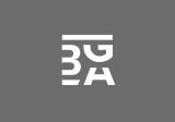 BGA Fotobutik