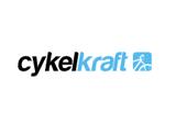 Cykelkraft