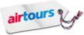 Airtours