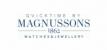 Magnussons Ur